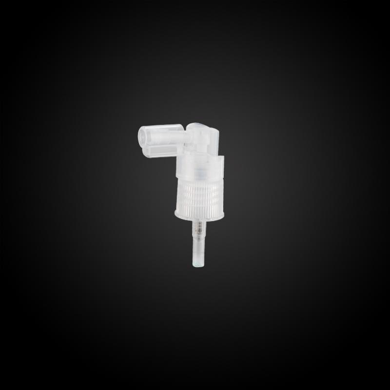 Medical Sprayer-NB108-A