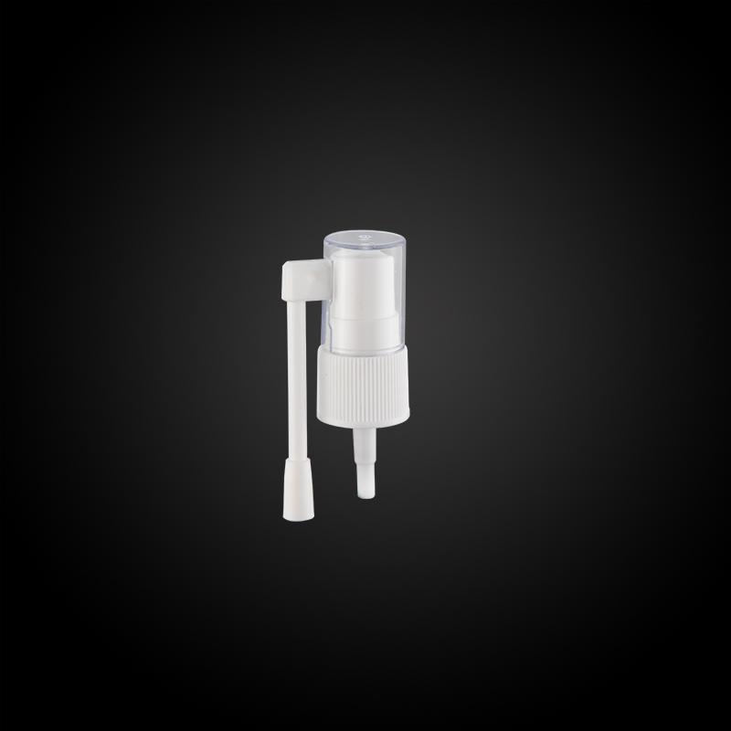 Medical Sprayer-NB108-B