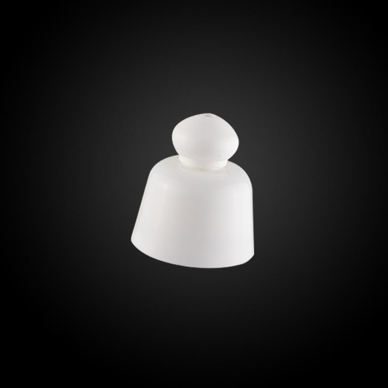 Cap-NB109-A (2)