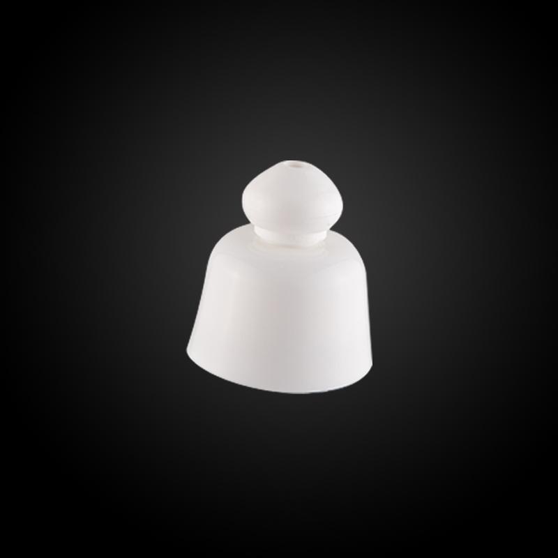 Cap-NB109-A (3)