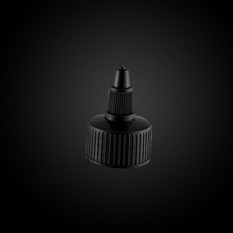 Cap-NB109-D (5)