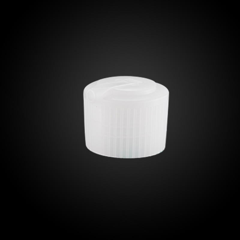 Cap-NB109-H (3)