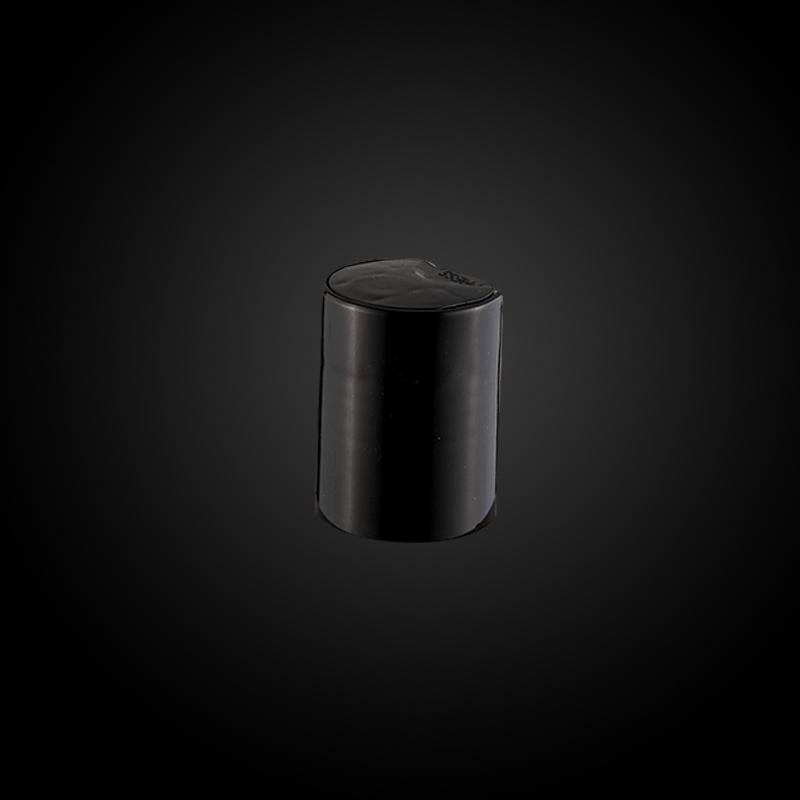 Cap-NB109-I (4)