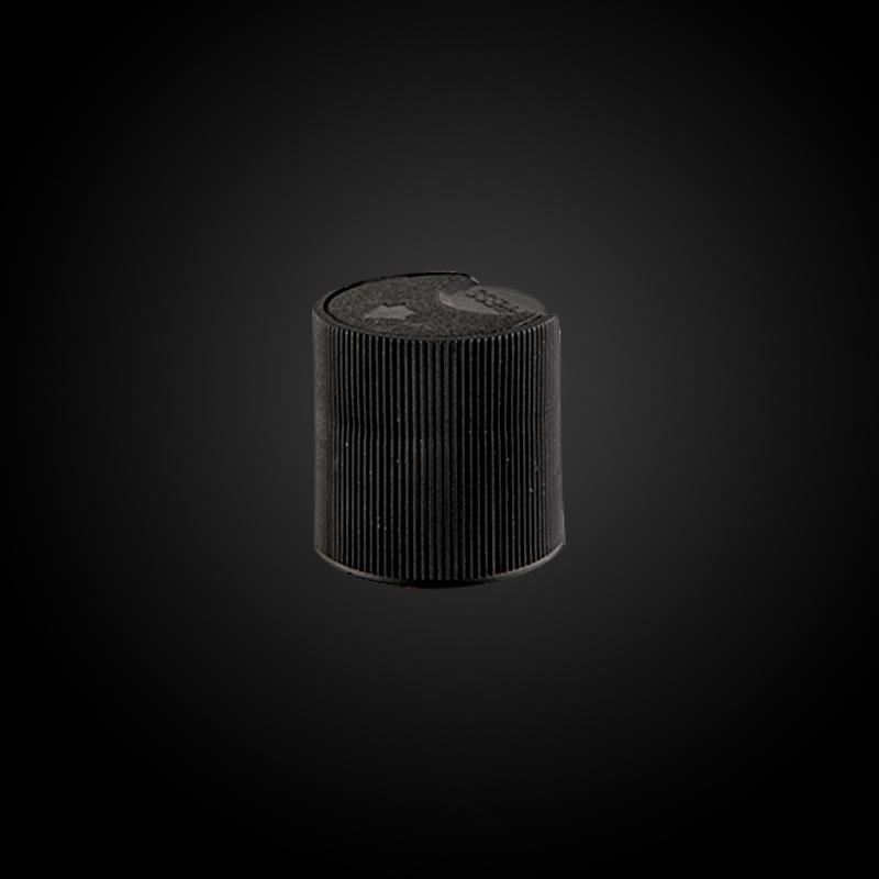 Cap-NB109-I (7)