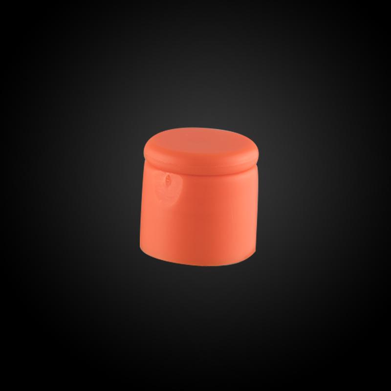 Cap-NB109-J (2)