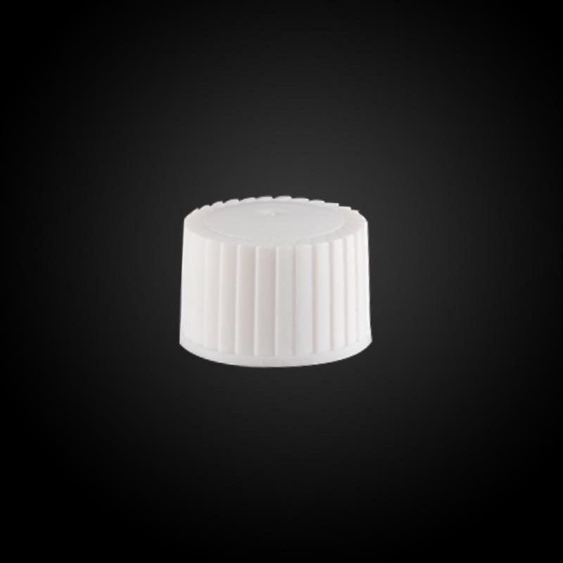 Cap-NB109-K (3)