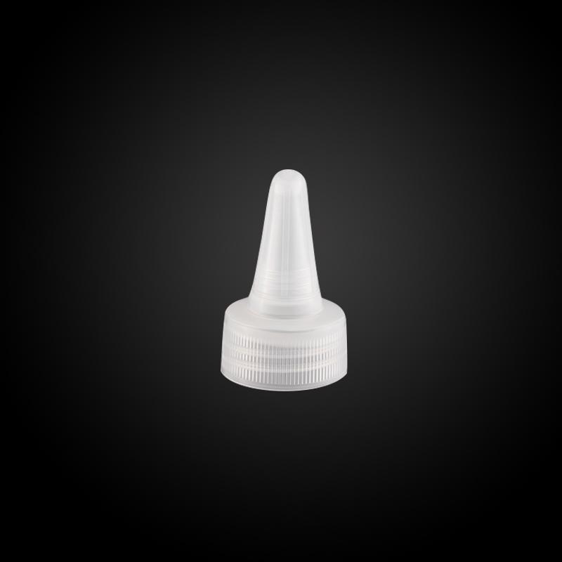 Cap-NB109-L (3)