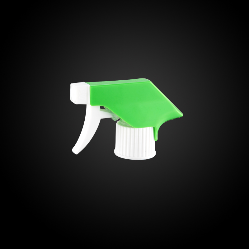 How to clean airless sprayer