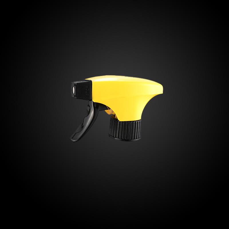Trigger Spraer-NB201I5