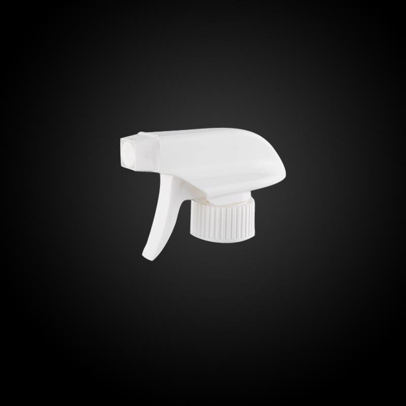 Trigger Spraer-NB201N1