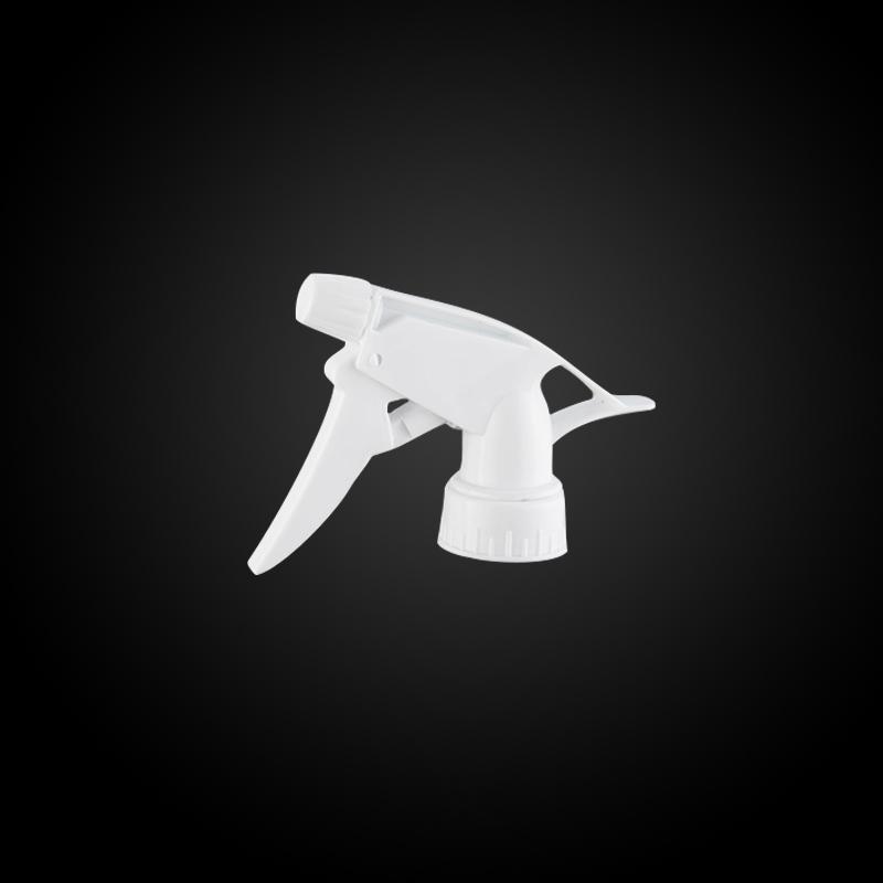 Trigger Spraer-NB202-Agun3