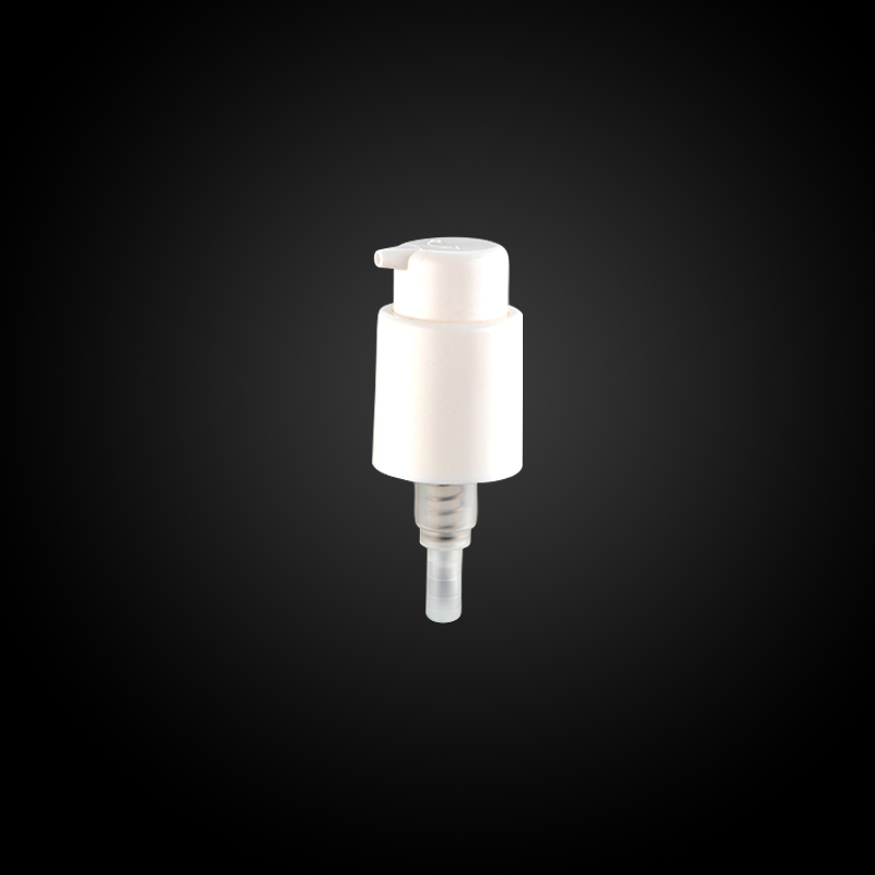 Treatment Pump-NB301-H-I