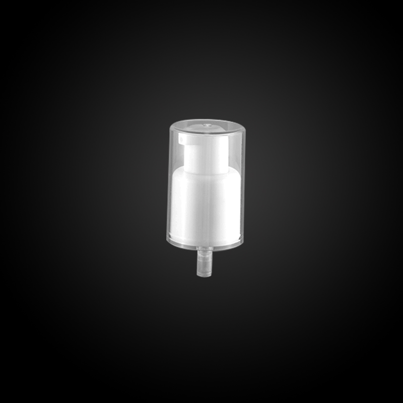 Treatment Pump-NB301-H1