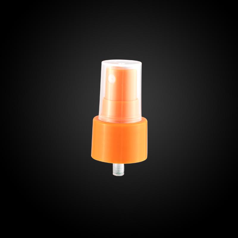 Fine Mist Sprayer-NB304-A(3)
