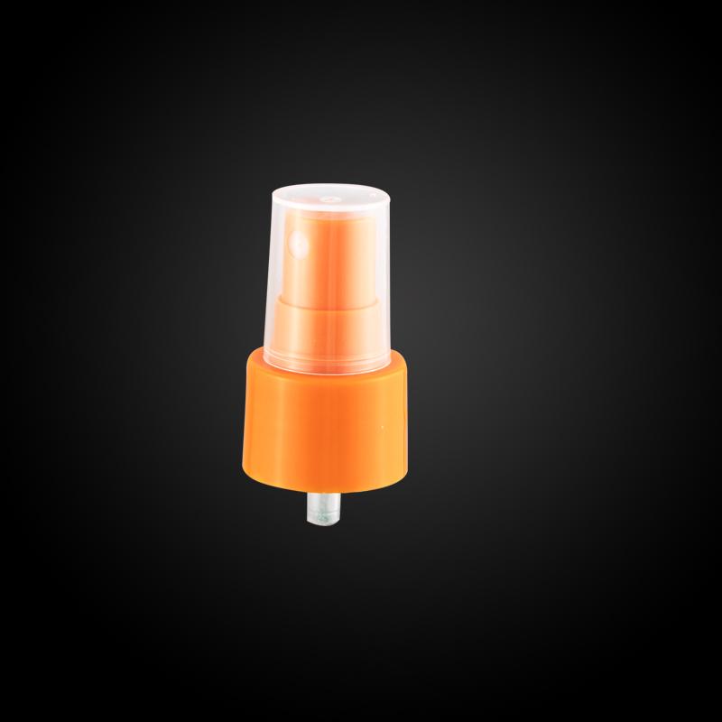 Fine Mist Sprayer-NB304-A(5)