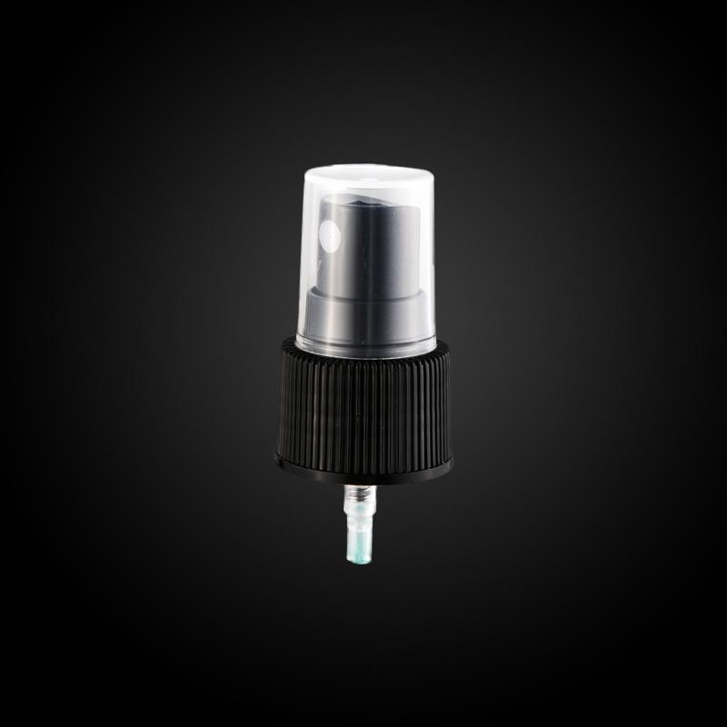 Fine Mist Sprayer-NB304-A(6)